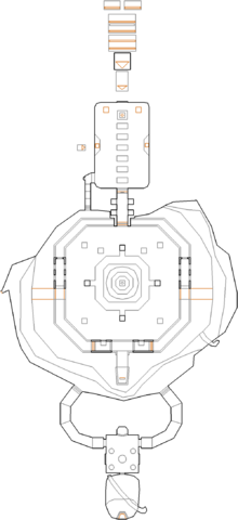 File:PL2 MAP07 map.png