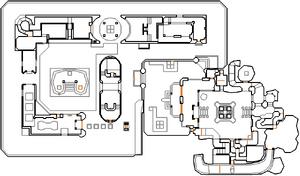 Requiem MAP23