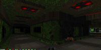 MAP21: Doom Gardens (Scythe 2)
