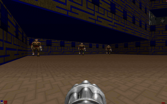 File:Lost episodes of doom e1m4 cybdmn.png