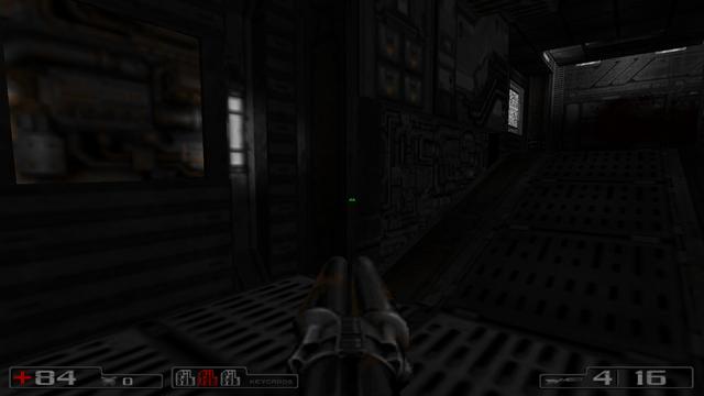 File:Screenshot Doom 20121021 132722.png