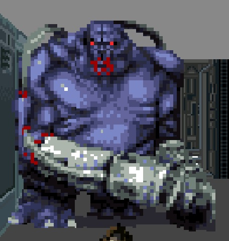 File:Behemoth.jpg