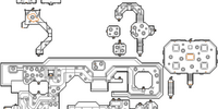 MAP23: Death Mountain (Community Chest 2)