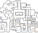 E2M3: Refinery (Doom)