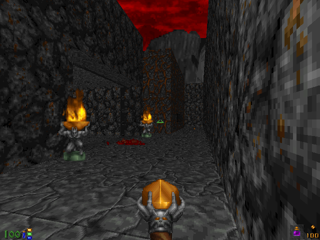 File:DOOM0000.png