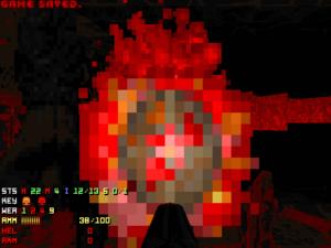 Scythe2-map26-baron
