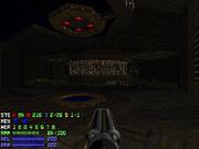 SpeedOfDoom-map16-core