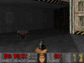 Thumbnail for version as of 22:18, February 12, 2005