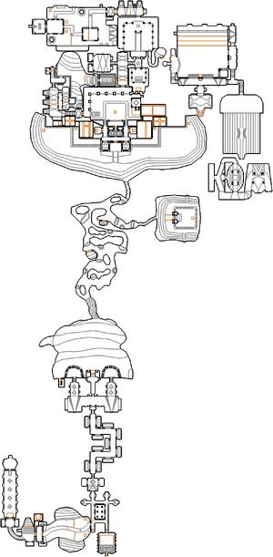 AV MAP27 map