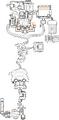 AV MAP27 map.png