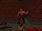 Doom64Baron2-D64ex
