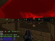 Evilution-map30-start