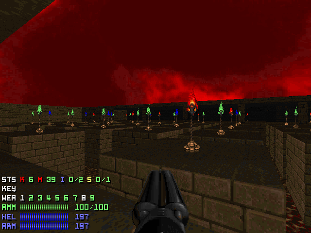 File:Evilution-map30-start.png