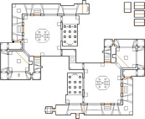 HR2 MAP08
