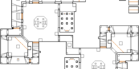 MAP08: Ballistics (Hell Revealed II)