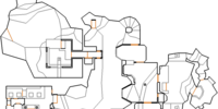 MAP08: Stigmata (Memento Mori II)