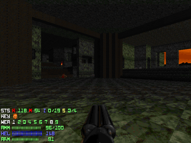 File:AlienVendetta-map11-hall.png