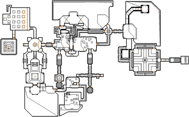 File:Vrack map.png