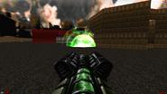 Screenshot Doom 20121021 134051