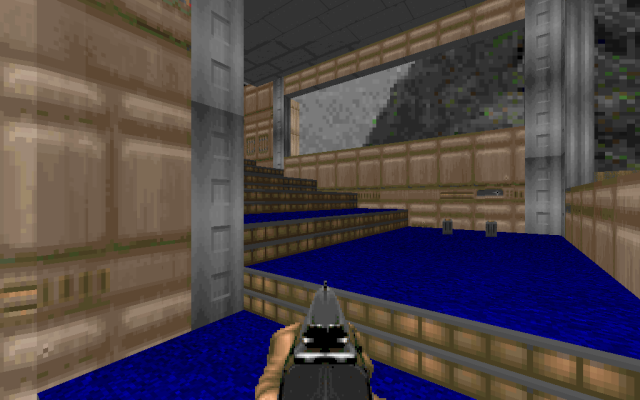 File:E1M2 blue stairs.png