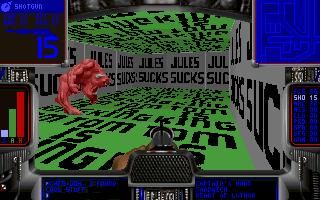 File:Doom alpha 0.2 tomandjules.png
