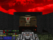 Evilution-map30