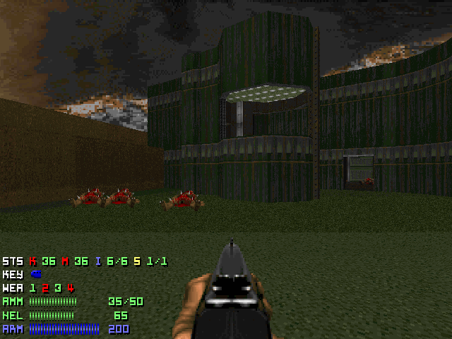 File:Shotgun-evilution-map01.png