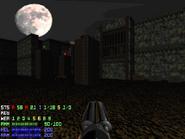 Requiem-map10-redkey