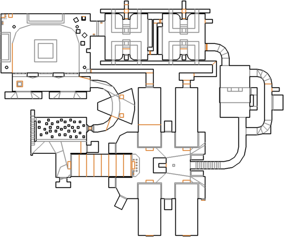 File:TNT MAP14 map.png