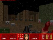 Screenshot Doom 20130320 230851
