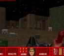 MAP25: Dead Progressive (Hell Revealed)