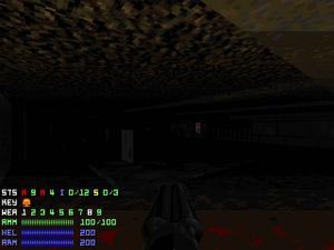 Scythe2-map16-blood