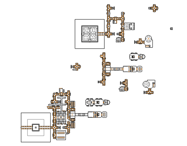 File:Space Station Omega map.png