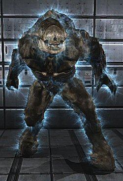 File:Monster hunter invul.jpg
