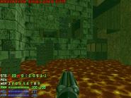 Requiem-map26-suit