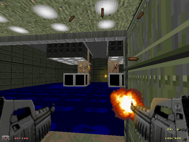 File:Screenshot Doom 20150924 132424.png