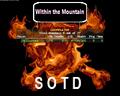 Thumbnail for version as of 01:50, May 31, 2011