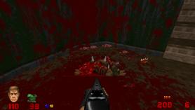 Screenshot Doom 20131224 190259