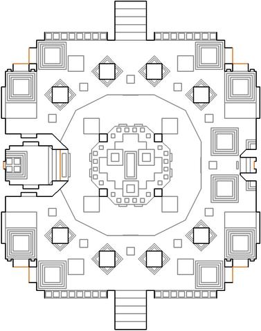 File:1024CLAU MAP11.png