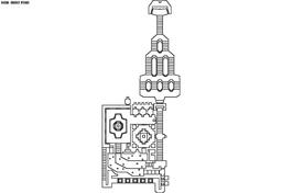 E4M5 heretic