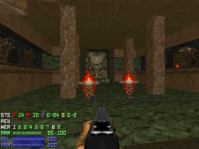 File:Requiem-map20-yellowkey.png
