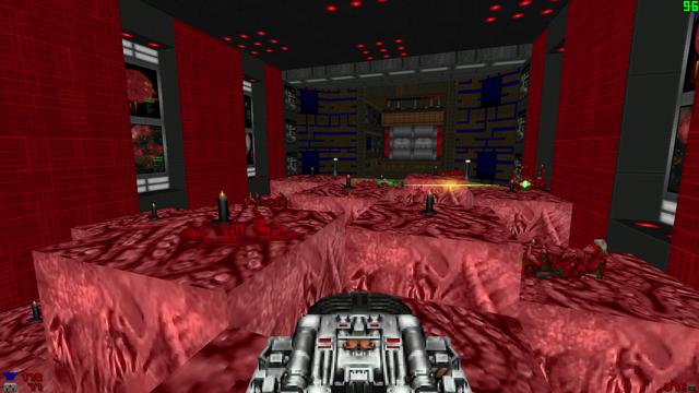 File:Screenshot Doom 20140628 203716.png