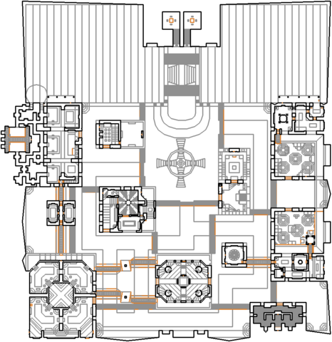 File:Cchest2 MAP15 map.png