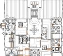 MAP15: City Heat (Community Chest 2)