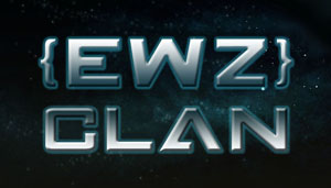 File:EWZ clan logo.jpg