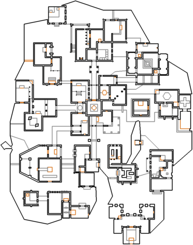 File:Requiem MAP27.png