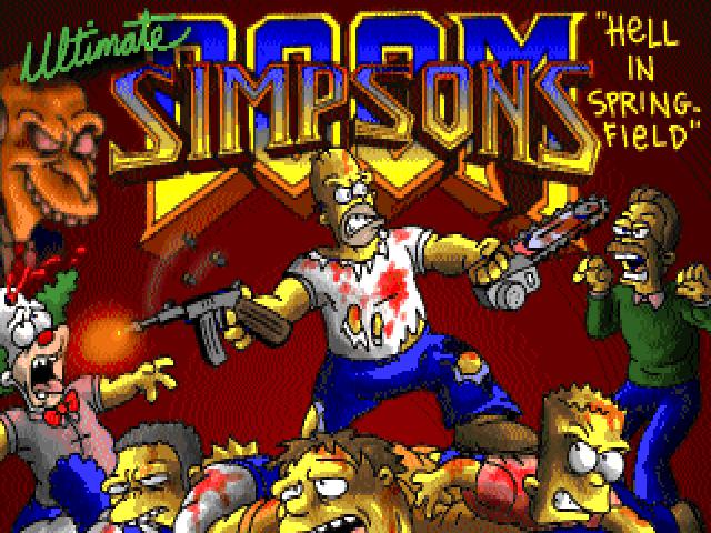 File:Simpsonsdoom.png