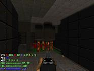 Requiem-map03-spectre