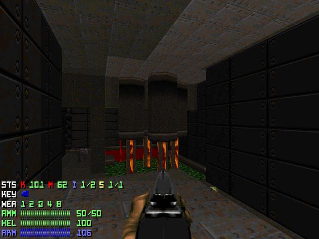 File:Requiem-map03-spectre.png