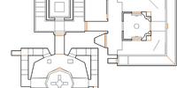 MAP03: Main Engineering (Doom 64 TC)